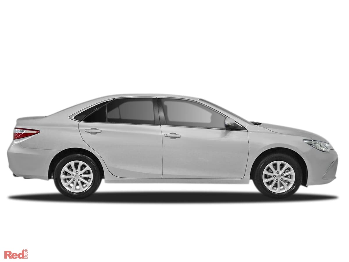 2015 toyota camry altise asv50r altise sedan 4dr spts auto 6sp apr apr. Black Bedroom Furniture Sets. Home Design Ideas