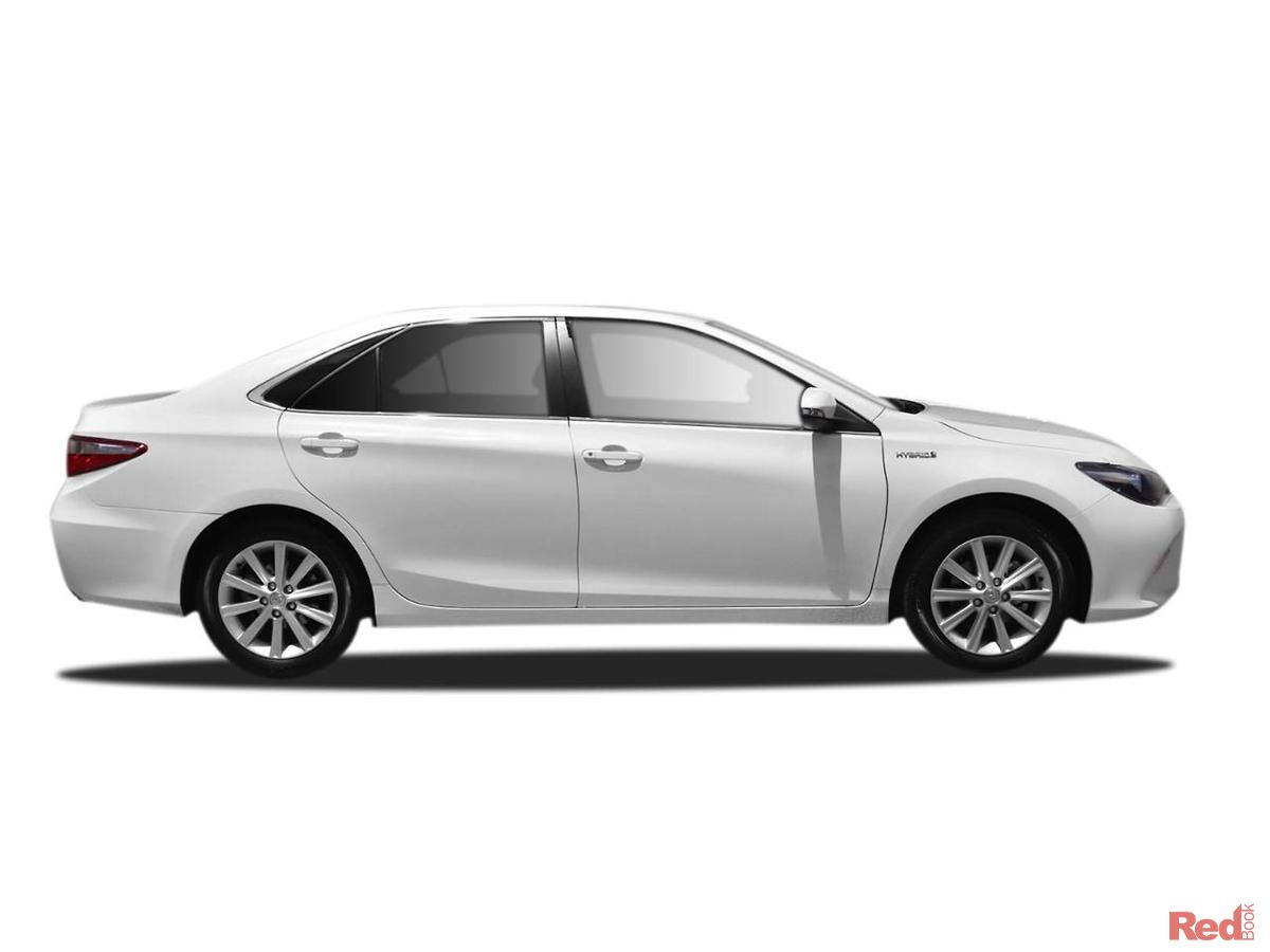 2015 toyota camry atara s avv50r atara s sedan 4dr cvt 1sp hybrid. Black Bedroom Furniture Sets. Home Design Ideas