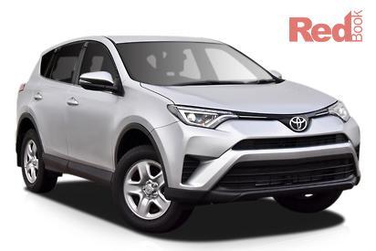 2015 hyundai tucson elite review the motor report autos post for Smart motors tucson reviews