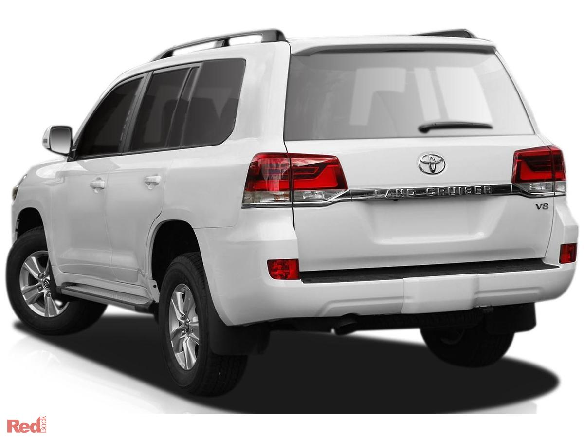 landcruiser 70 gxl wagon specifications toyota. Black Bedroom Furniture Sets. Home Design Ideas