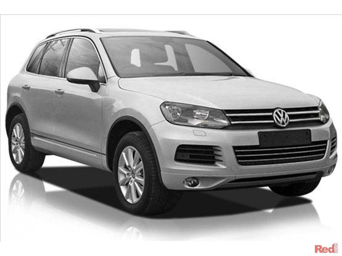 2012 volkswagen touareg v6 tdi 7p v6 tdi wagon 5dr tiptronic 8sp 4motion 3 0dt my12 5. Black Bedroom Furniture Sets. Home Design Ideas