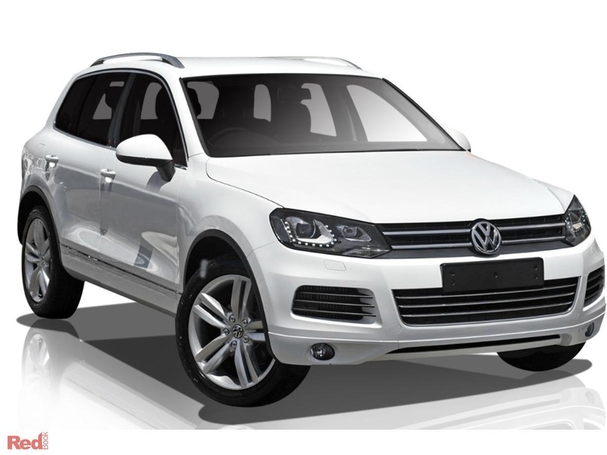 2012 volkswagen touareg v6 tdi 7p v6 tdi wagon 5dr tiptronic 8sp 4motion 3 0dt my13. Black Bedroom Furniture Sets. Home Design Ideas
