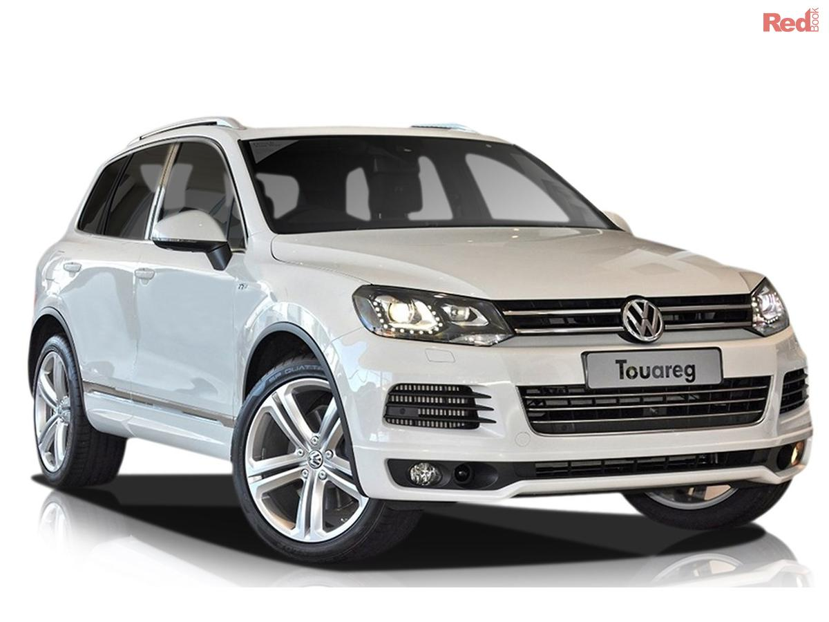 2013 volkswagen touareg v8 tdi 7p v8 tdi r line wagon 5dr tiptronic 8sp 4motion 4 2dtt my13. Black Bedroom Furniture Sets. Home Design Ideas