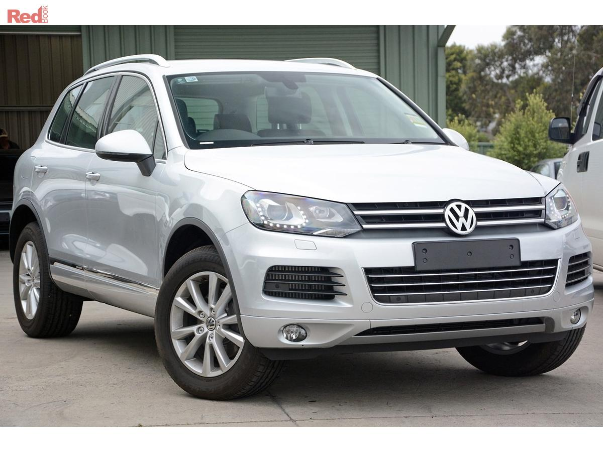 2014 volkswagen touareg v6 tdi 7p v6 tdi wagon 5dr. Black Bedroom Furniture Sets. Home Design Ideas