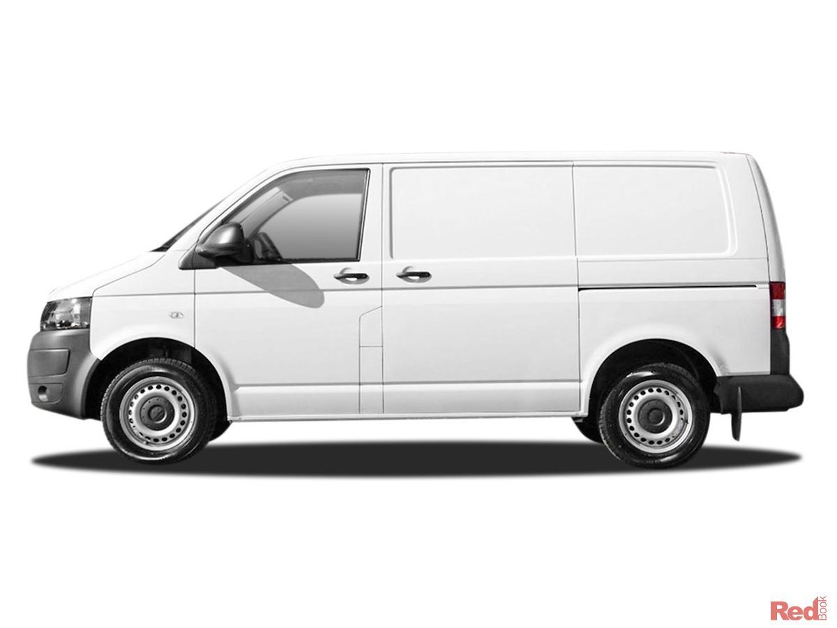 2014 volkswagen transporter tdi250 t5 tdi250 runner se van swb 4dr man 5sp 2 0dt my14. Black Bedroom Furniture Sets. Home Design Ideas