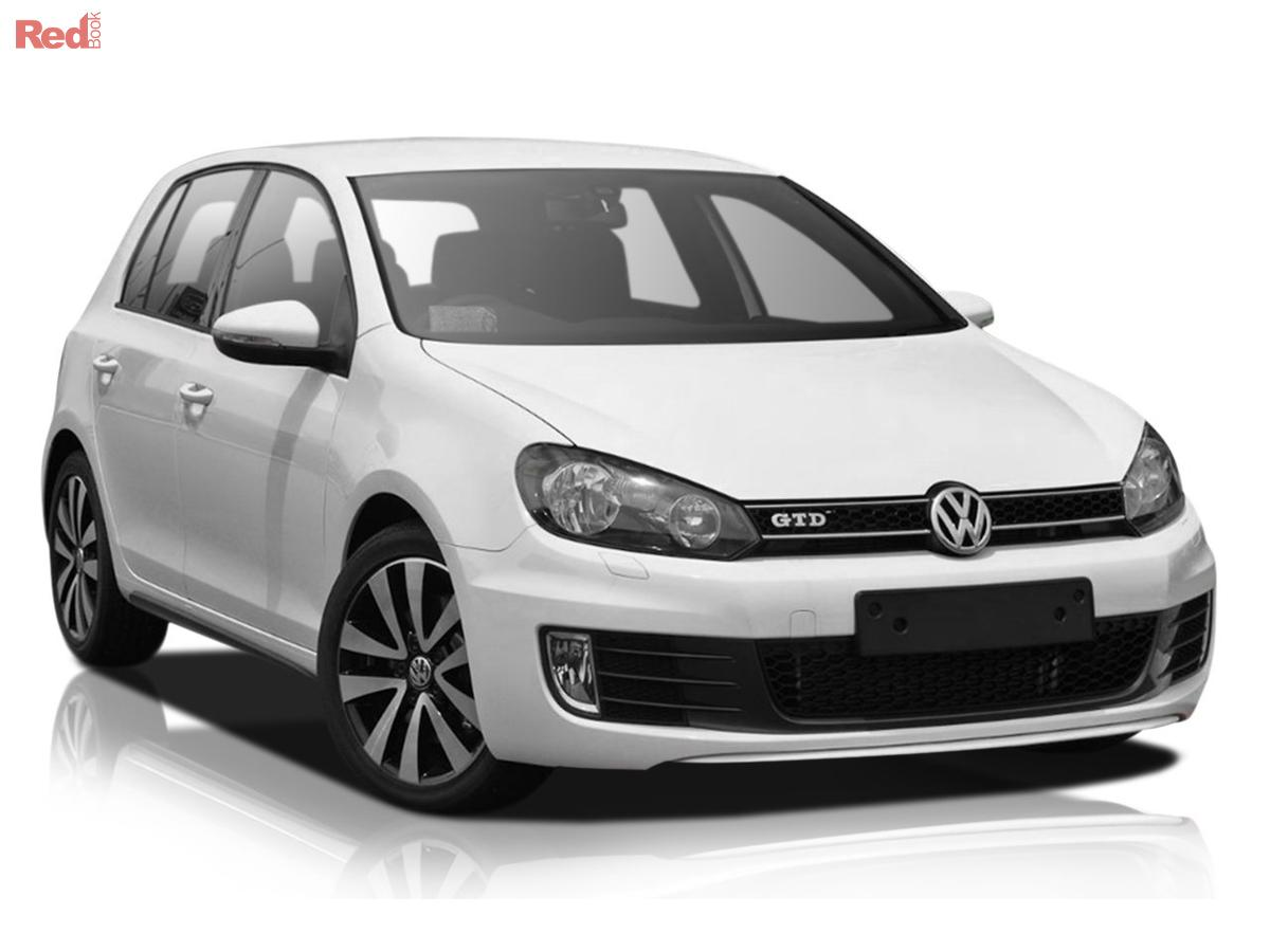 2012 volkswagen golf gtd vi gtd hatchback 5dr man 6sp 2 0dt my13. Black Bedroom Furniture Sets. Home Design Ideas