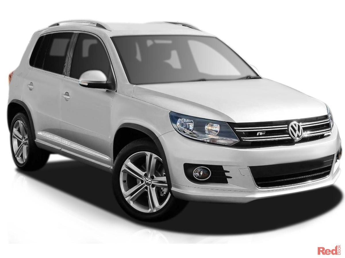 2015 volkswagen tiguan 155tsi 5n 155tsi r line wagon 5dr dsg 7sp 4motion 2 0t my16. Black Bedroom Furniture Sets. Home Design Ideas