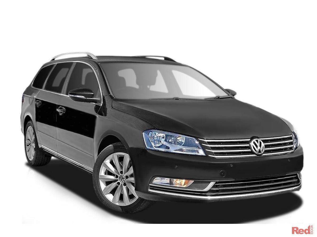 2014 volkswagen passat 118tsi type 3c 118tsi wagon 5dr dsg 7sp 1 8t my15. Black Bedroom Furniture Sets. Home Design Ideas