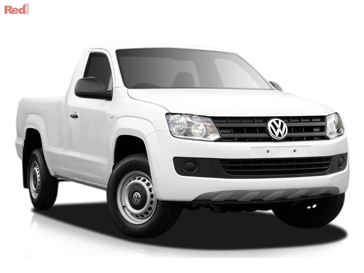 2015 volkswagen amarok tdi420 2h tdi420 utility single cab. Black Bedroom Furniture Sets. Home Design Ideas