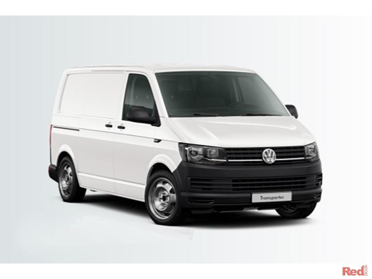 2016 volkswagen transporter tdi400 t6 tdi400 van swb 4dr man 6sp 4motion 2 0dt my16. Black Bedroom Furniture Sets. Home Design Ideas