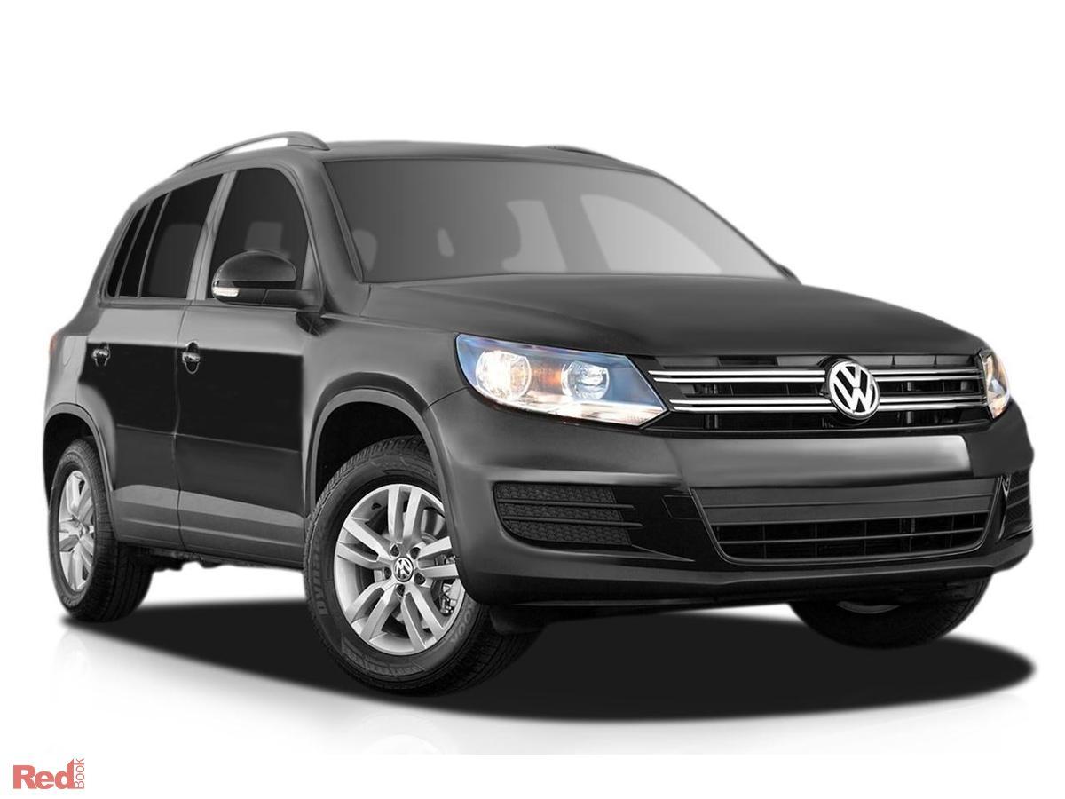 2016 volkswagen tiguan 118tsi 5n 118tsi wagon 5dr man 6sp. Black Bedroom Furniture Sets. Home Design Ideas