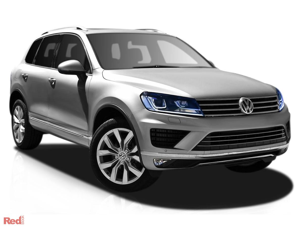 2016 volkswagen touareg v6 tdi 7p v6 tdi wagon 5dr. Black Bedroom Furniture Sets. Home Design Ideas