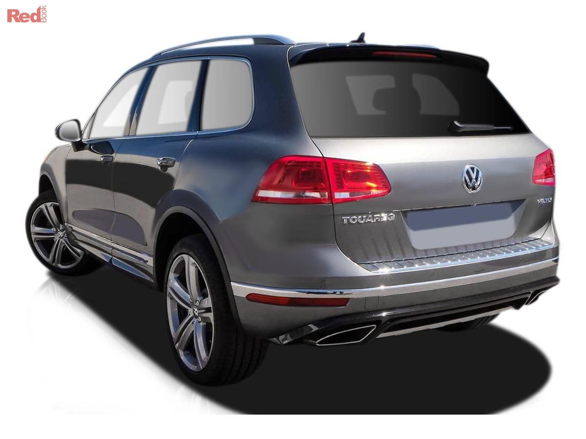 2015 volkswagen touareg v8 tdi 7p v8 tdi r line wagon 5dr tiptronic 8sp 4motion 4 2dtt my16. Black Bedroom Furniture Sets. Home Design Ideas