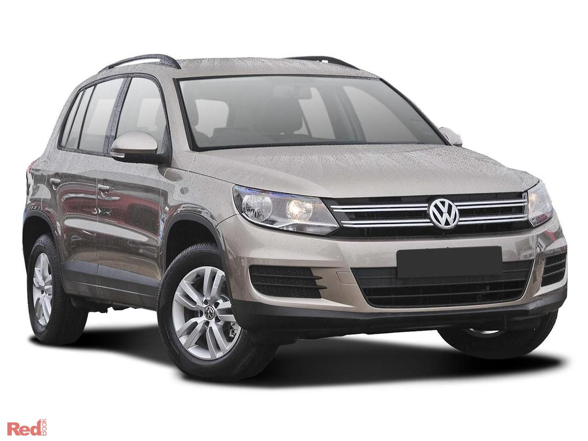 2015 volkswagen tiguan 118tsi 5n 118tsi wagon 5dr dsg 6sp 2wd 1 4tsc my16. Black Bedroom Furniture Sets. Home Design Ideas