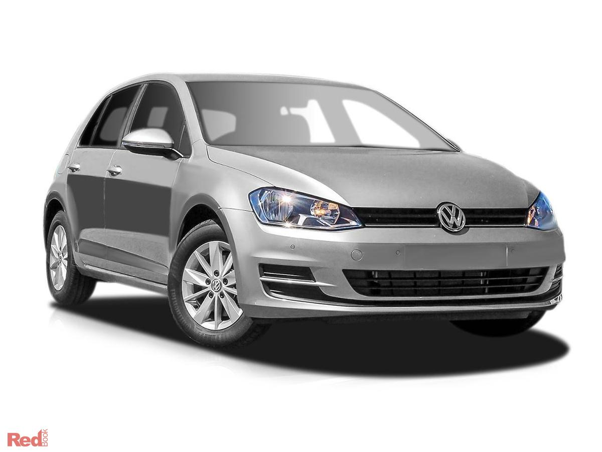2016 volkswagen golf 92tsi 7 92tsi trendline hatchback 5dr man 6sp 1 4t my17. Black Bedroom Furniture Sets. Home Design Ideas