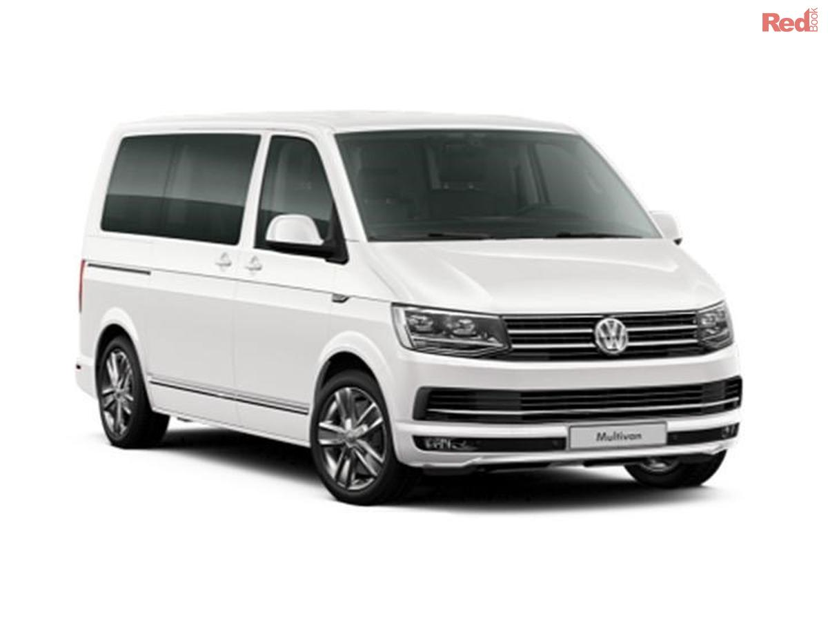 2016 volkswagen multivan tdi450 t6 tdi450 highline wagon. Black Bedroom Furniture Sets. Home Design Ideas