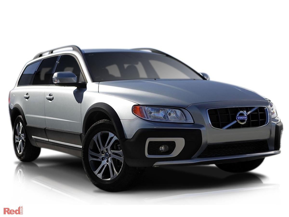 2013 volvo xc70 d5 d5 wagon 5dr geartronic 6sp 4x4 2 4dtt. Black Bedroom Furniture Sets. Home Design Ideas