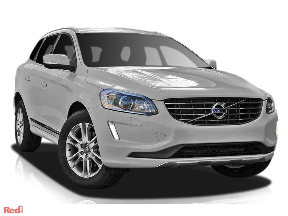 2014 volvo xc60 d4 d4 luxury wagon 5dr geartronic 6sp 2 0dt my14. Black Bedroom Furniture Sets. Home Design Ideas