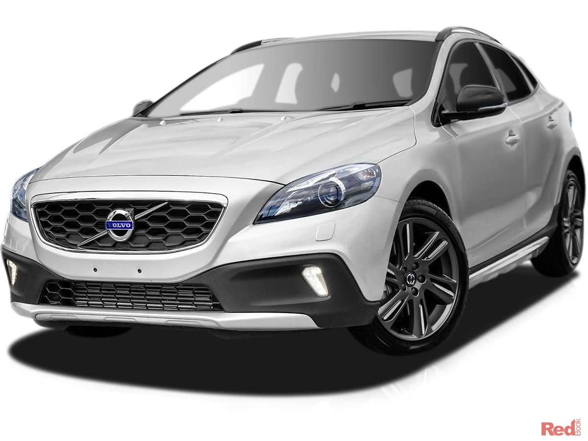 2016 volvo v40 cross country t5 t5 luxury hatchback 5dr adap geartronic 8sp awd 2 0t my16. Black Bedroom Furniture Sets. Home Design Ideas