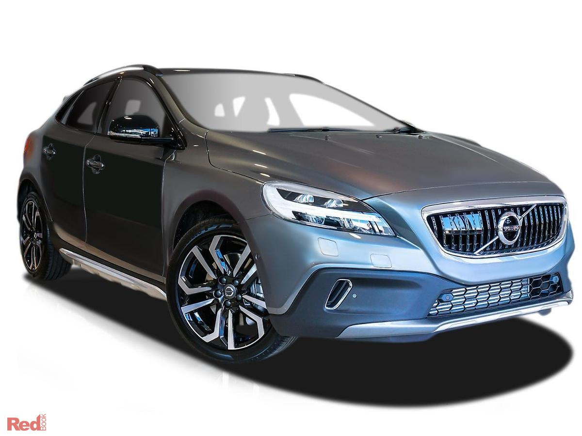 2016 volvo v40 cross country t5 t5 inscription hatchback 5dr adap geartronic 8sp awd 2 0t my17. Black Bedroom Furniture Sets. Home Design Ideas