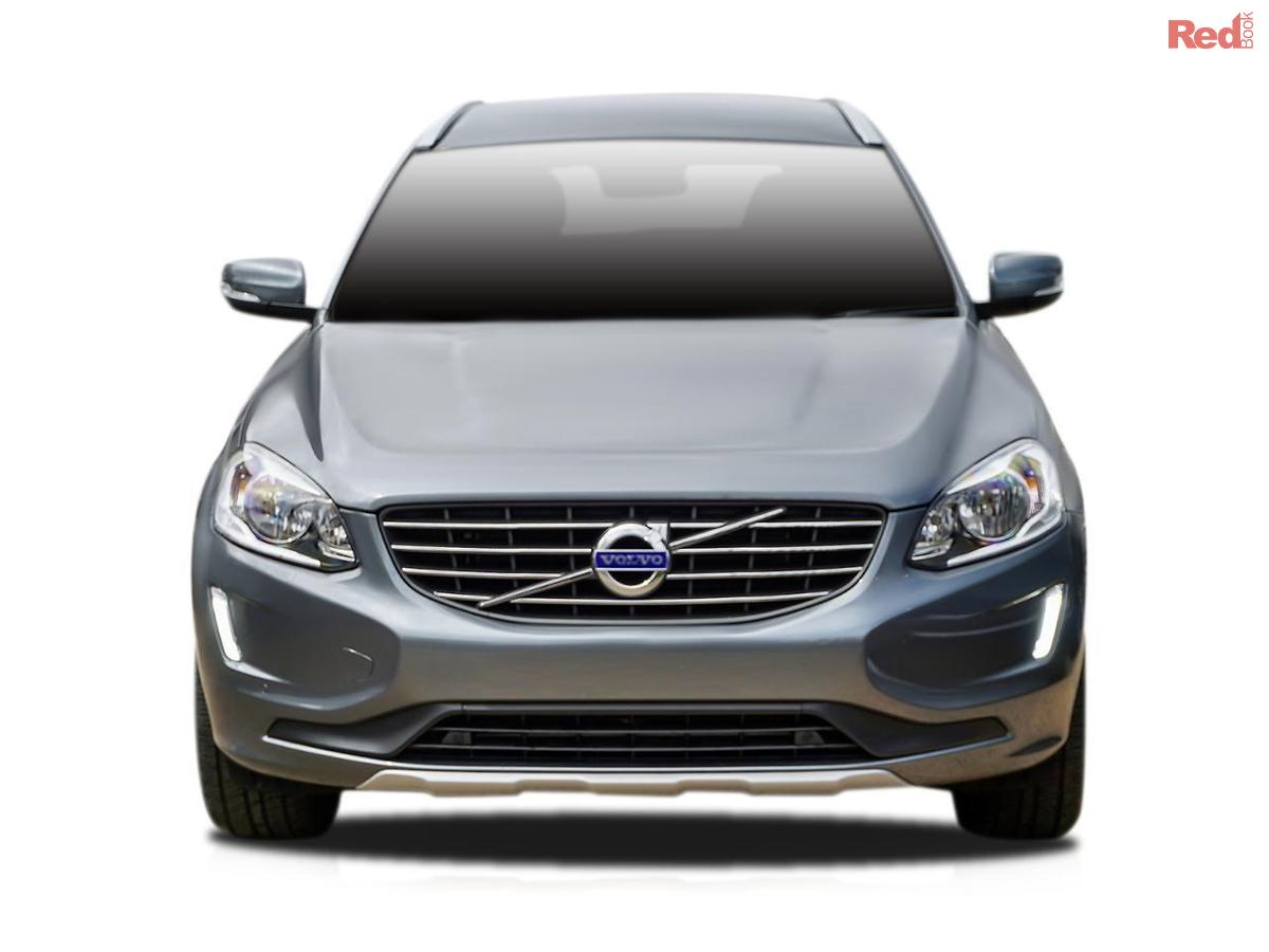 2016 volvo xc60 d4 d4 kinetic wagon 5dr geartronic 6sp awd 2 4dtt my17. Black Bedroom Furniture Sets. Home Design Ideas