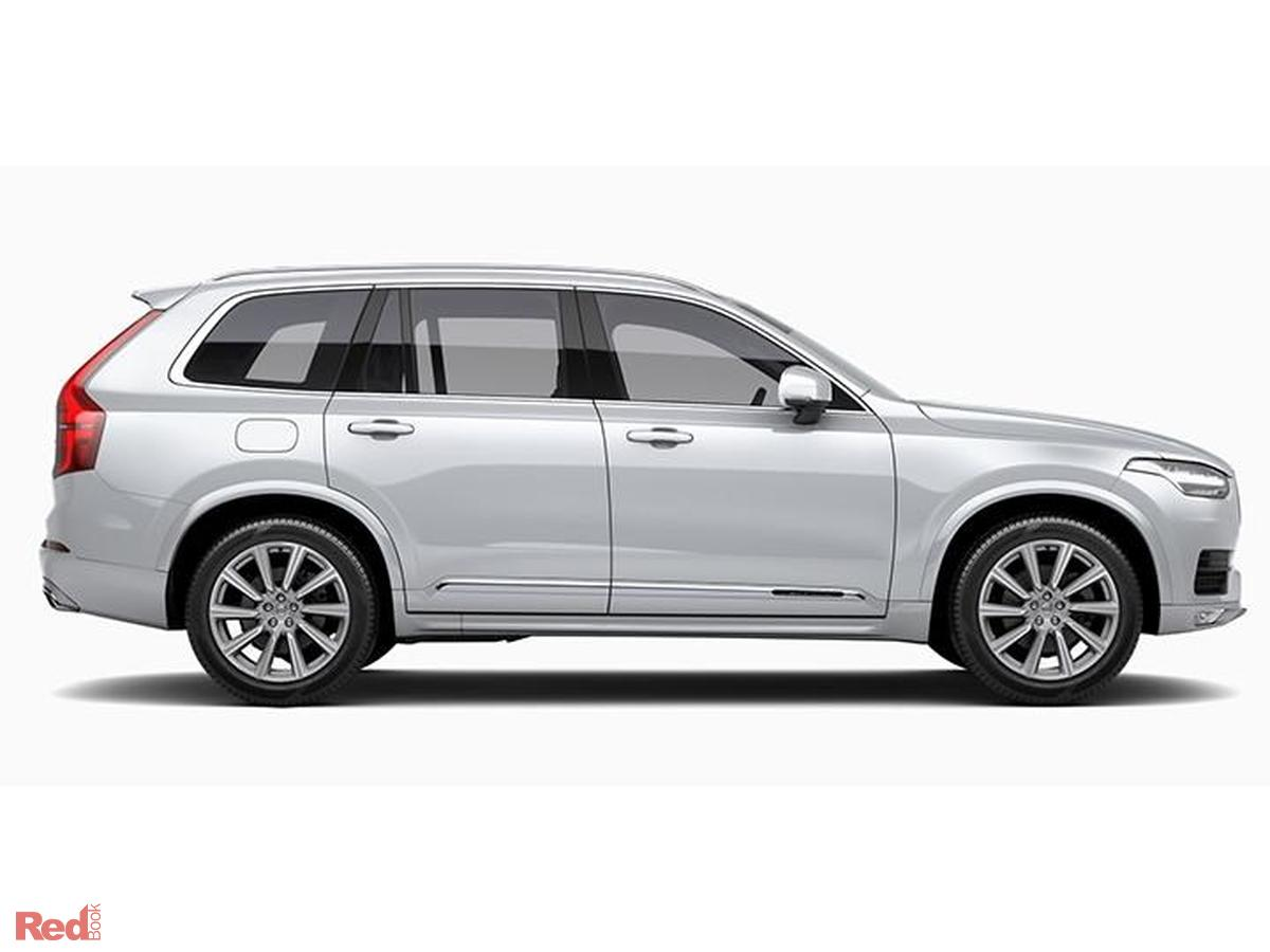 2017 volvo xc90 t8 t8 inscription wagon 7st 5dr geartronic 8sp awd 2 0tsc 65kw hybrid my17. Black Bedroom Furniture Sets. Home Design Ideas
