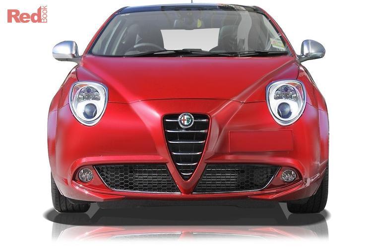 used car research used car prices compare cars redbook com au alfa romeo mito handbook alfa romeo mito manuale d'uso