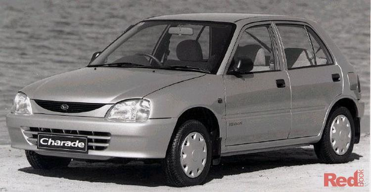 daihatsu charade g202 workshop manual