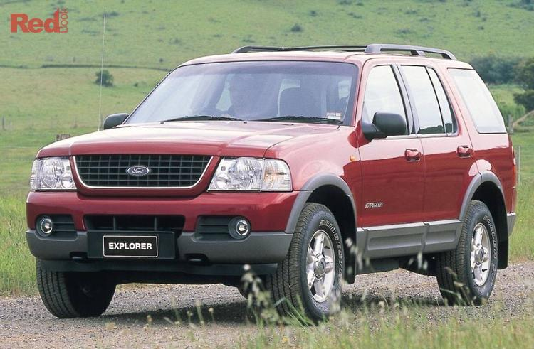 used car research used car prices compare cars 2002 ford explorer owners manual ford explorer 2002 manual download
