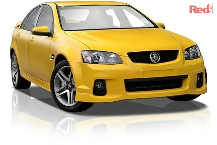 Ve commodore series 2 owners manual serienjunkies comedy central roast download ebooks commodore ve ss v owners manual pdf commodore ve ss v owners manual commodore ve ss v owners manual the american promise value edition fandeluxe Image collections