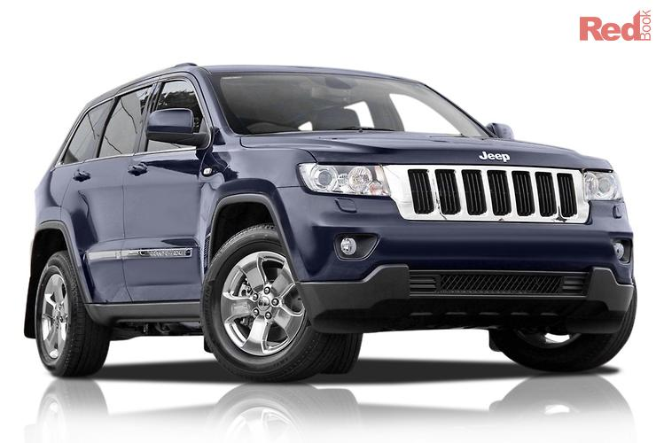 jeep grand cherokee srt8 autos post. Black Bedroom Furniture Sets. Home Design Ideas