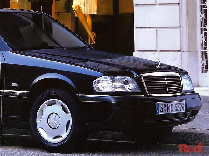 Used car research used car prices compare cars for 1994 mercedes benz c220