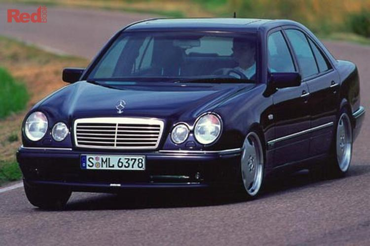Used car research used car prices compare cars for 2003 mercedes benz s430 problems