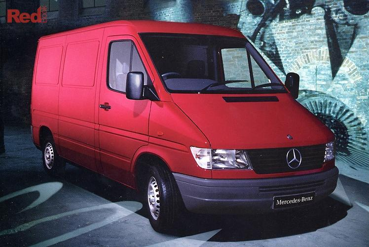 Used car research used car prices compare cars for Mercedes benz sprinter manual
