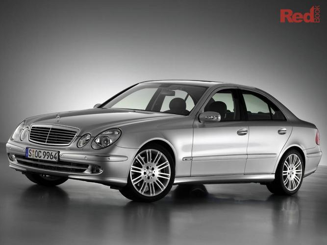 Used car research used car prices compare cars for Mercedes benz 2005 e350 price