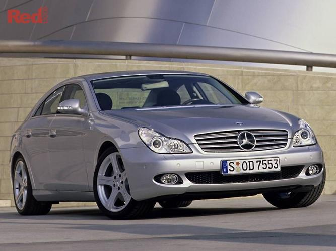 Used car research used car prices compare cars for 2006 mercedes benz s350 review