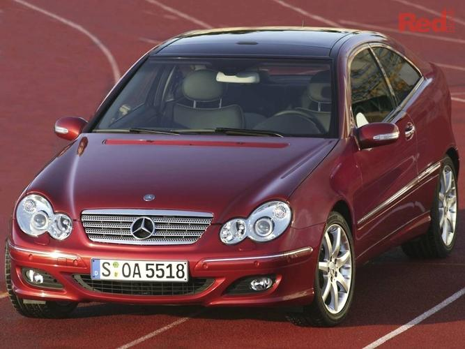 Used car research used car prices compare cars for 2005 mercedes benz c230 kompressor price