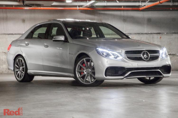 Used car research used car prices compare cars for Mercedes benz e63 amg price