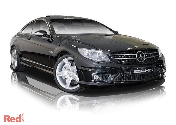 Used car research used car prices compare cars for 2009 mercedes benz cl63 amg