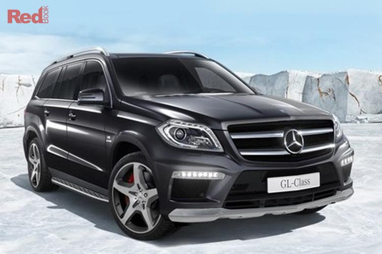 Used car research used car prices compare cars for Mercedes benz gl63 price