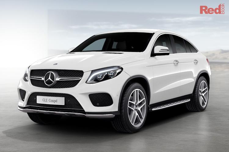 Used car research used car prices compare cars for 2016 mercedes benz gle350 sport