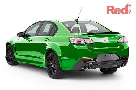 What Is Covered By Holden New Car Warranty