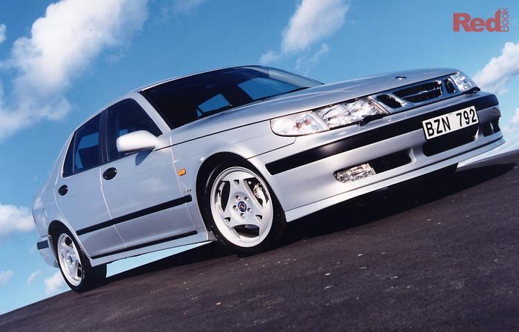 Www Redbook Com Au Used Cars