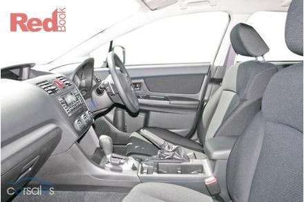 2012 subaru impreza wrx g3 manual awd my12