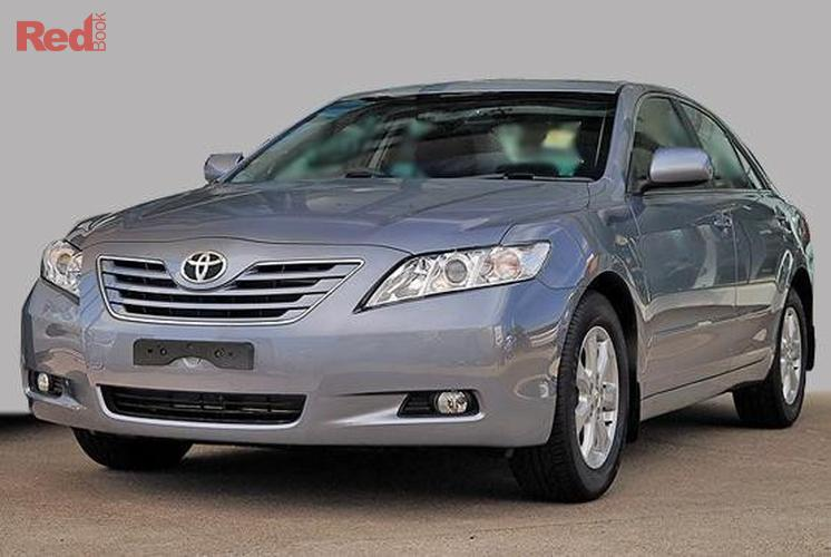used car research used car prices compare cars. Black Bedroom Furniture Sets. Home Design Ideas