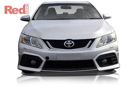 Used Car Research - Used Car Prices - Compare Cars ...