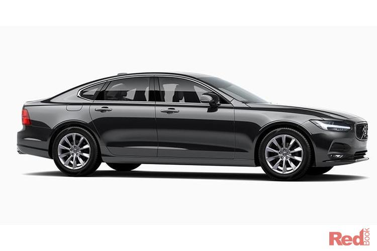 new car research   new car prices   compare new cars   redbook   au
