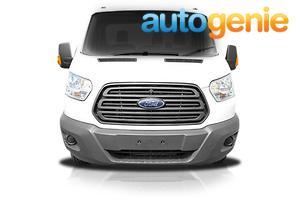 Ford Transit 470E