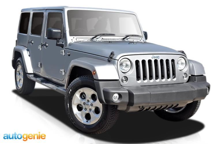 Jeep Grand Cherokees For Sale Near Me >> The Car Connection 2010 Jeep Wrangler Review Ratings .html | Autos Weblog
