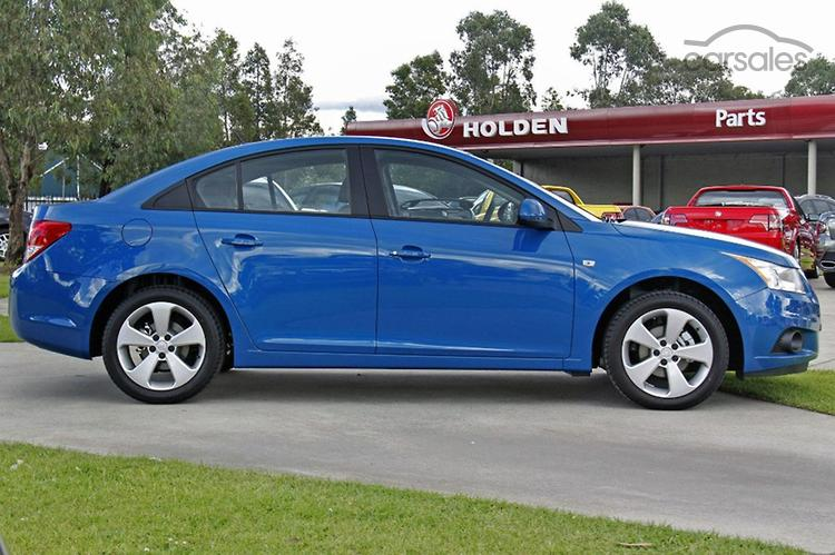 Holden Used Cars For Sale Dvg Automotive Autos Post